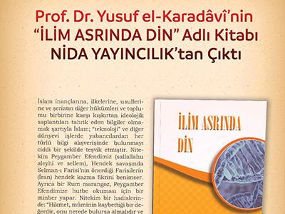 ilim-asrinda-din-prof-dr-yusuf-el-karadavi