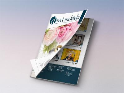 davet-mektebi-dergisi-2016-temmuz