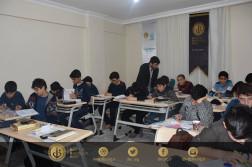İstanbul  Teog Programımız Devam Ediyor (1)